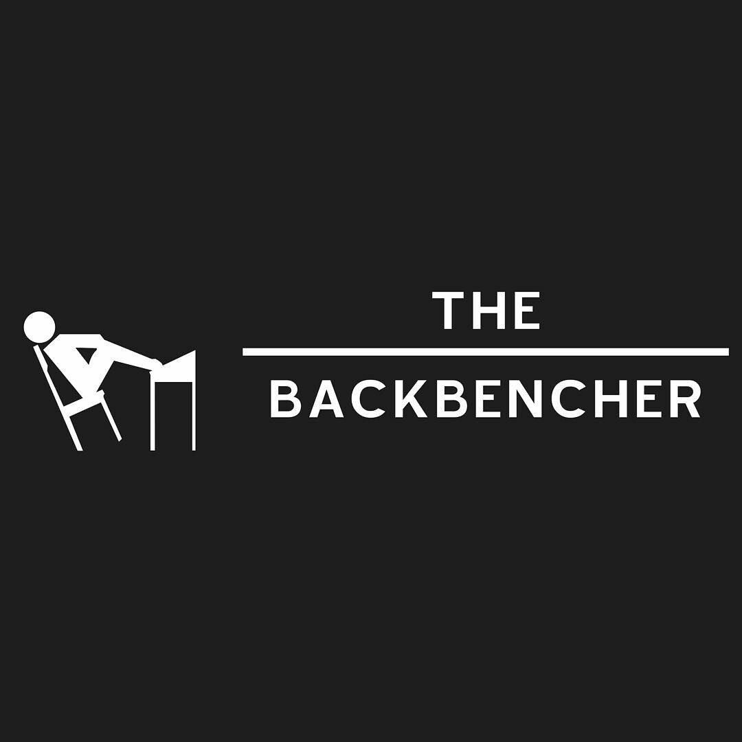 The Backbencher